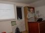 athlone-meeting-jan-2013