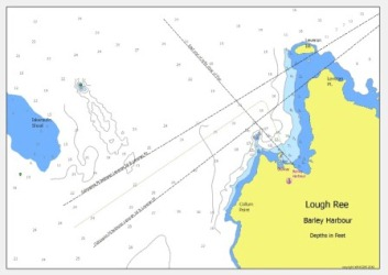 lr-p-barley-harbour-2-approach-web-201301-250