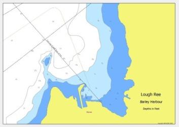 lr-p-barley-harbour-3-approach-web-201301-250