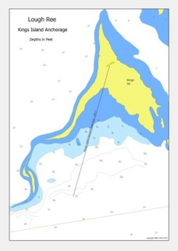 lr-p-black-islands-2-kings-island-anchorage-web-201301-250