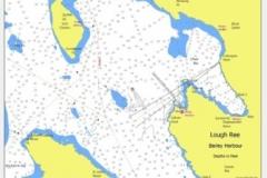 lr-p-barley-harbour-1-and-quaker-island-web-201301-250