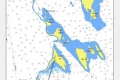 lr-p-black-islands-1-web-201301-250