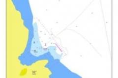lr-p-safe-harbour-web-201301-250