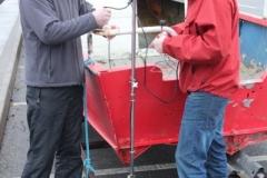 niall-and-simon-with-surveying-dory-gb-jan-2013-img_8773