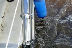 sonar-installation-bw-20121231