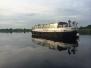 favourite-waterways