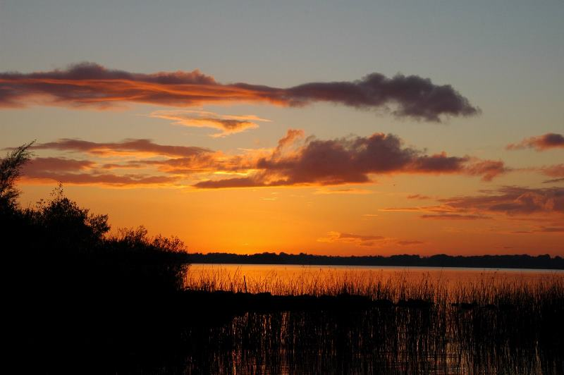 lough-ree-sunset-by-p-mcmanus-oct-2014