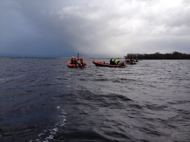 rescue-services-at-work-on-lough-ree-by-p-mcmanus-3-mar-2014