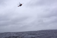 rescue-services-at-work-on-lough-ree-by-p-mcmanus-2-mar-2014
