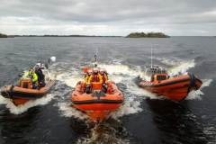 rescue-services-on-lough-ree-by-p-mcmanus-mar-2014